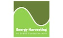Energy Harvesting Network