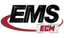 Engineered Materials Systems, Inc.