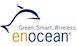 EnOcean Inc.