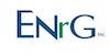 ENrG Inc