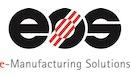 EOS - Electro Optical Systems
