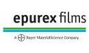 Epurex Films