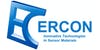 Ercon Inc