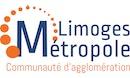 ESTER Limoges Science Park / Limoges Metropole