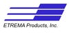 ETREMA Products, Inc.