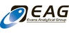 Evans Analytical Group