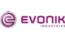 Evonik Resource Efficiency GmbH