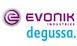 Evonik Degussa GmbH