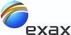 EXAX INC