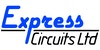 Express Circuits