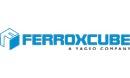 Ferroxcube