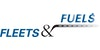 Fleets & Fuels