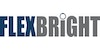 Flexbright Oy