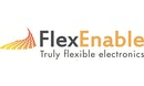 FlexEnable Ltd
