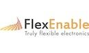 FlexEnable