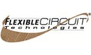 Flexible Circuit Technologies