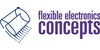 Flexible Electronic Concepts