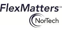 FlexMatters