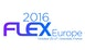 FlexTech Alliance