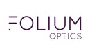 Folium Optics