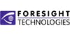 Foresight Technologies