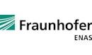 Fraunhofer ENAS
