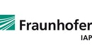 Fraunhofer IAP
