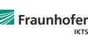 Fraunhofer Institute for Ceramic Technologies and Systems (IKTS)
