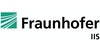 Fraunhofer Institute for Integrated Circuits IIS