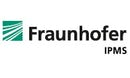 Fraunhofer Institute for Photonic Microsystems (IPMS)