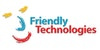 Friendly Technologies