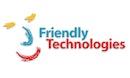 Friendly Technologies Ltd