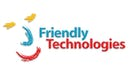 Friendly Technologies Ltd