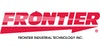 Frontier Industrial Technology