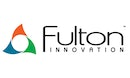 Fulton Innovation
