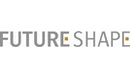 Future-Shape GmbH