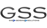 Gas Sensing Solutions (GSS)