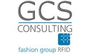 GCS Consulting / Fashion Group RFID