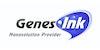 Genes'Ink