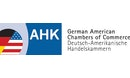 German American Chamber of Commerce, Inc.,