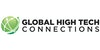 Global High Tech Connections