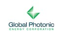Global Photonic Energy Corporation