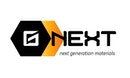 GNext s.a.s.
