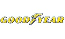RFID Enabled Goodyear Dunlop Commercial Tyres