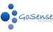 GoSense Wireless