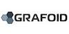Grafoid