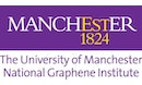 Commercialisation Strategies for Graphene: Beyond the Sticky Tape