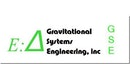 Gravitational Systems Engineering, Inc