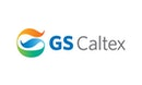 GS Caltex Corporation