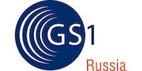 GS1 Russia